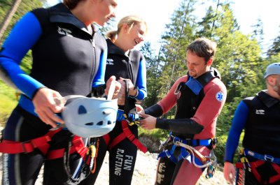 fun_canyoning_wiesbach_mg_4784.jpg