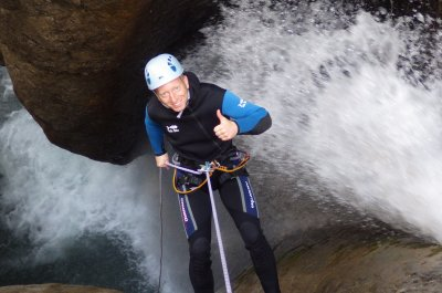 fun_canyoning_wiesbach_mg_5181.jpg
