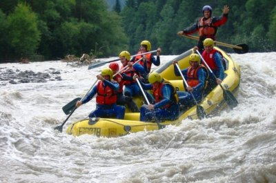 rafting4_gross.jpg