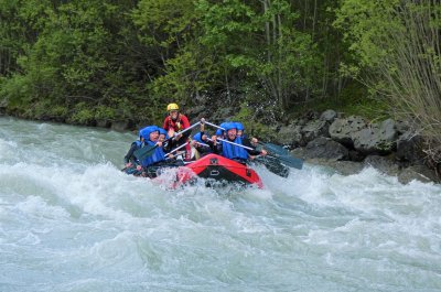rafting_lech_cl._19_ps_2.jpg