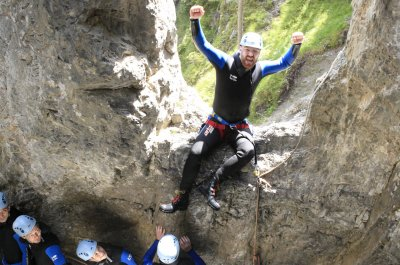 wiesbach-canyoning__5__1.jpg